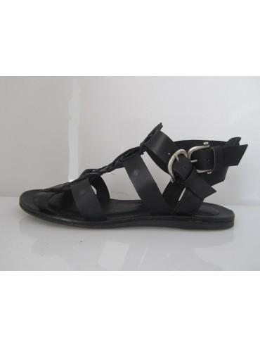 Akenaton Black (Sample) EU37
