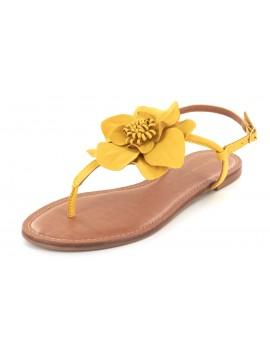 Baia Yellow (sample) EU37