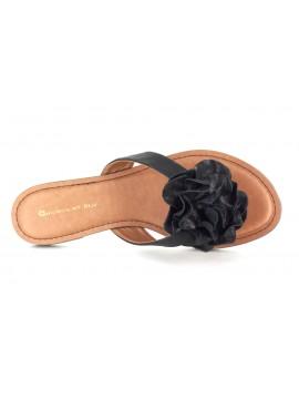 Bao Black (Sample) EU37