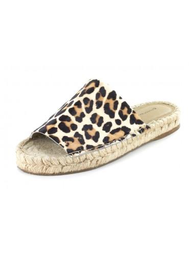 Bliss Leopard