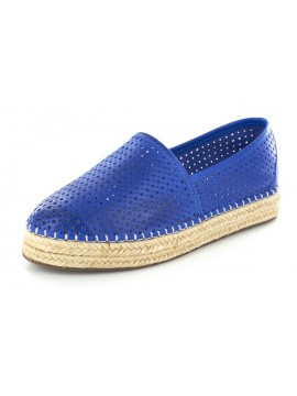 Brett Cobalt (Sample) EU37