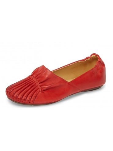 Cam2 Red