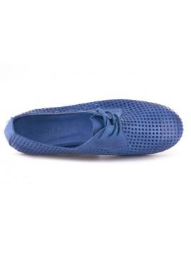 Dakota Blue (Sample)