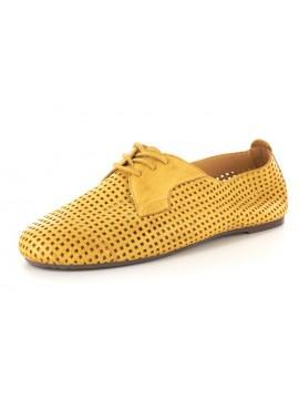 Dakota Yellow (Sample)