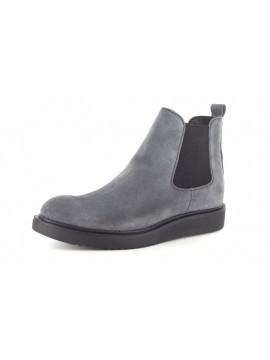 Darcy Grey (Sample) EU37