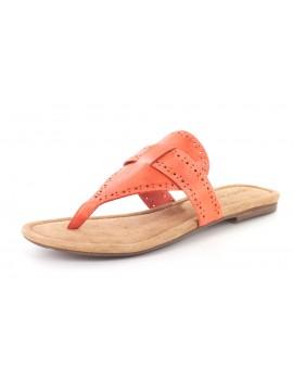 Pia Orange