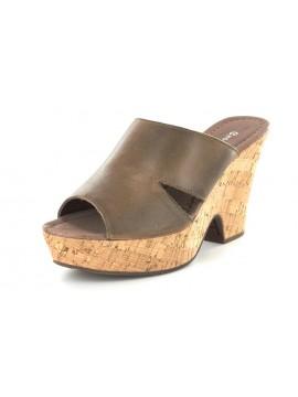 Shay Cedar (Sample) EU37