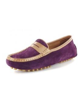 Troy Purple (Sample)