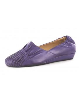 Vic Purple