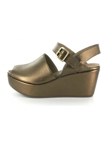 Wagga Bronze