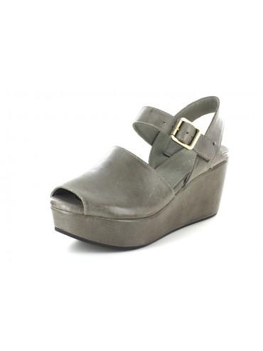 Wagga Grey