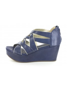 Westby Navy