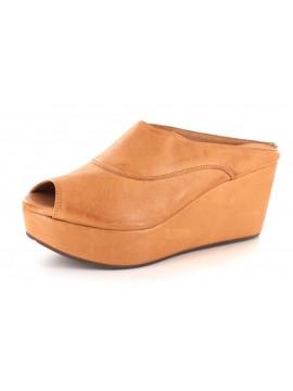 Wind Camel Leather