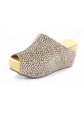 Wynn Cheetah