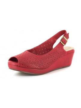 Yoni Red (Sample)