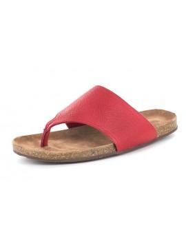 Yvees Red (Sample) EU37