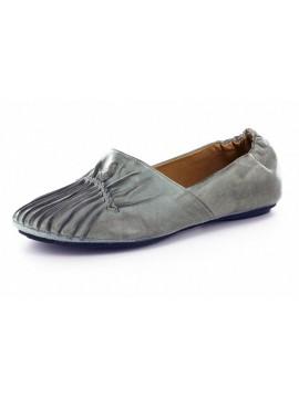 Cam2 Grey
